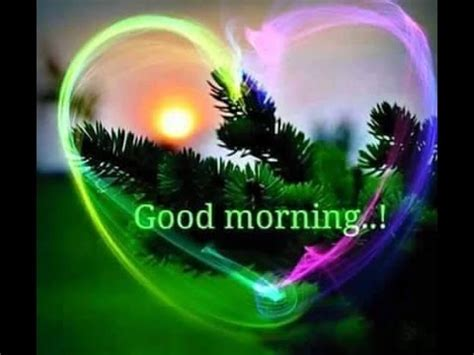 Good Morning Animated Wishes,Greetings,Sms,Sayings,Quotes