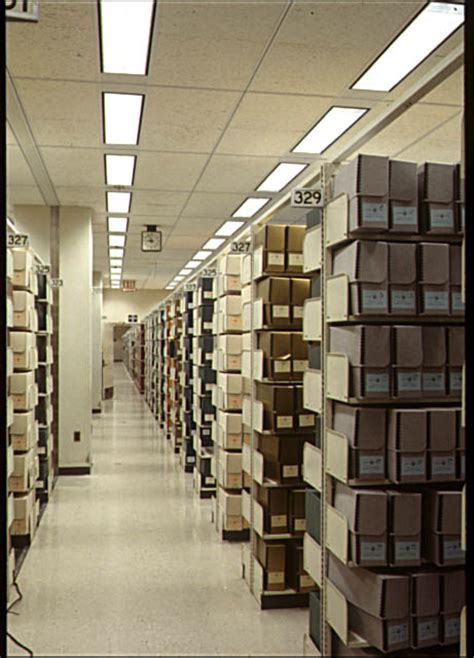 About the Division (Manuscript Reading Room, Library of
