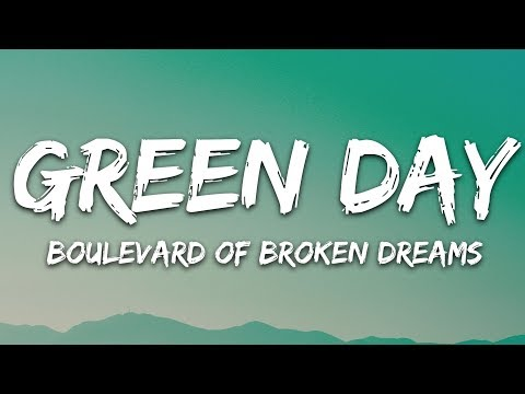 """Green Day """"Hitchin' a Ride"""" Bass Tab in B Major - Download"""