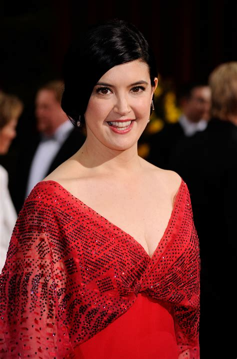 Phoebe Cates Wallpapers High Resolution and Quality Download