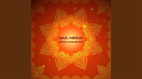 Soul to Soul - YouTube
