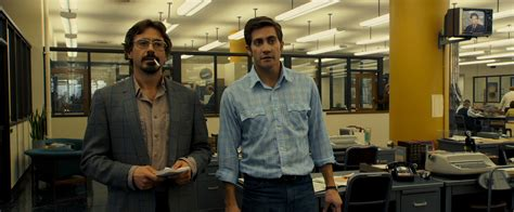 New to Streaming: 'Passion,' 'Zodiac,' 'The Canyons