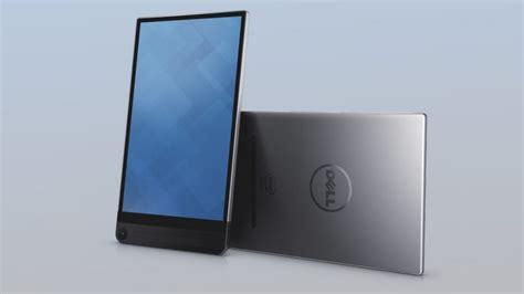 Dell Venue 8 7840 Review   Trusted Reviews