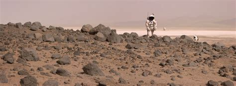 Sustainable Colonization of Mars: Using a Resource-rich