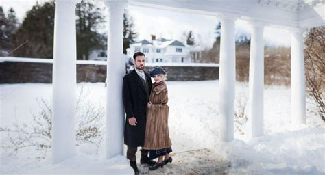 Ajemian finds 'Spirit of Christmas' with locally shot film