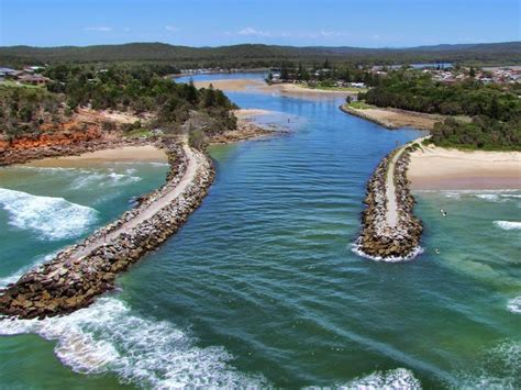 Evans River | NSW Holidays & Accommodation, Things to Do